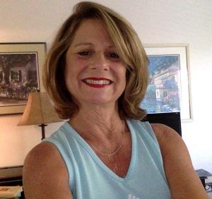 Linda 8.-8-2015
