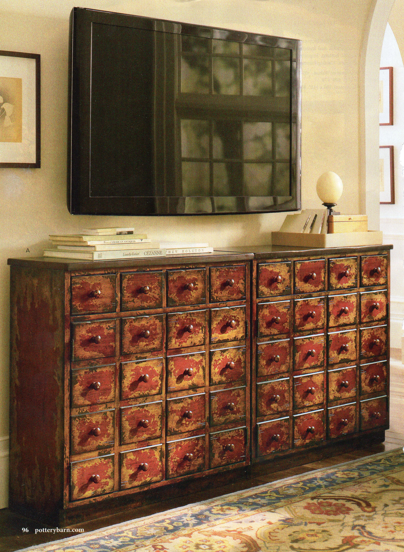 Pottery Barn Knock Off Diamond Art: Pottery Barn Andover Collection