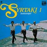 Syrtaki 1 Instrumental