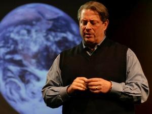 Al_Gore thinking