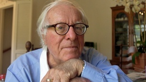 In addition to being a creative genius, Ray Bradbury seemed like a thoroughly nice guy.