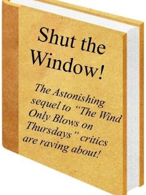 Linda Vernon Humor Trifect Writing Challenge