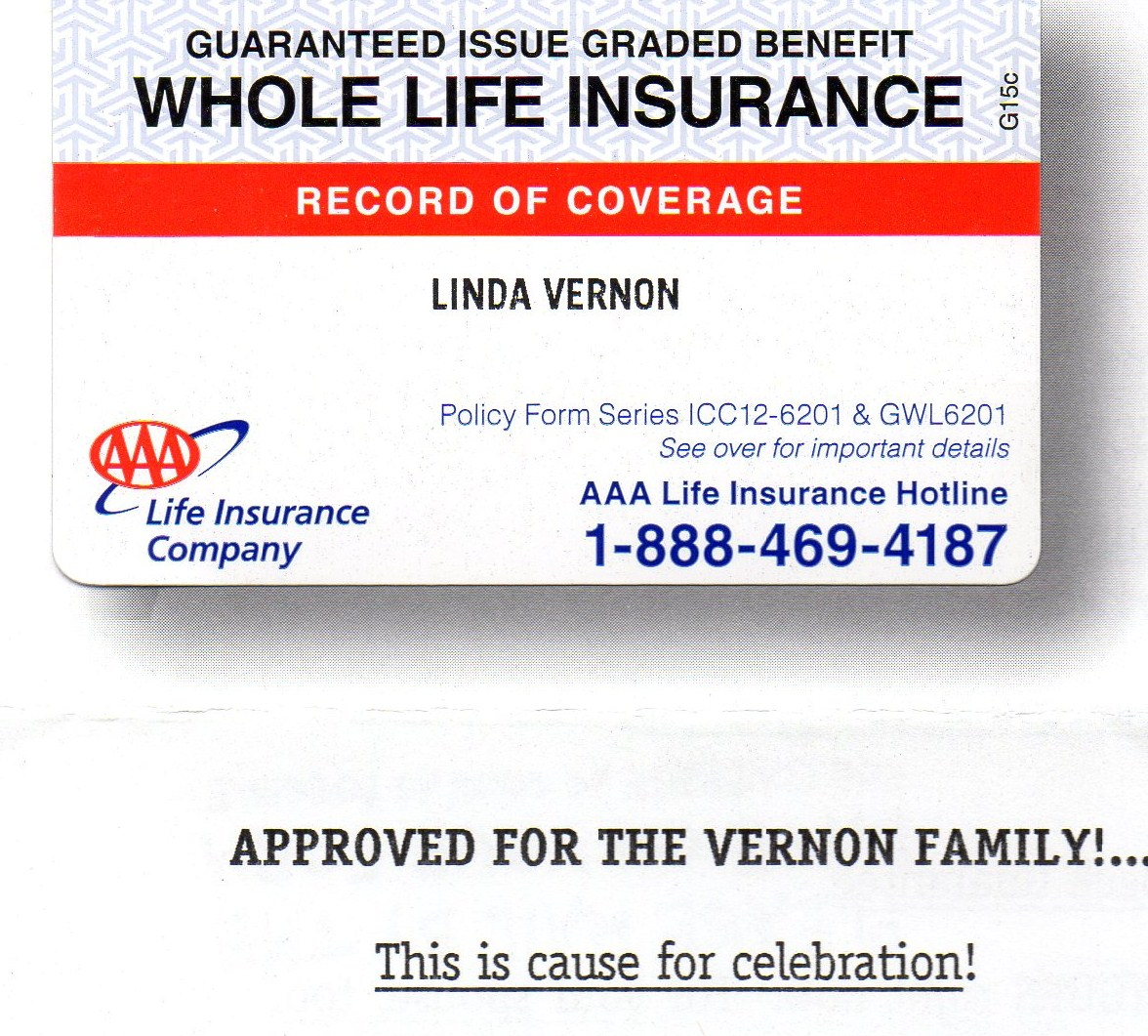 Aarp Car Insurance Quote Car Insurance Quote Aarp  44Billionlater