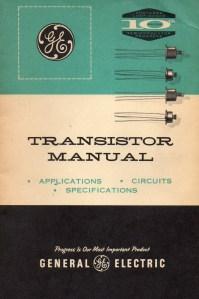 The Transistor Manual