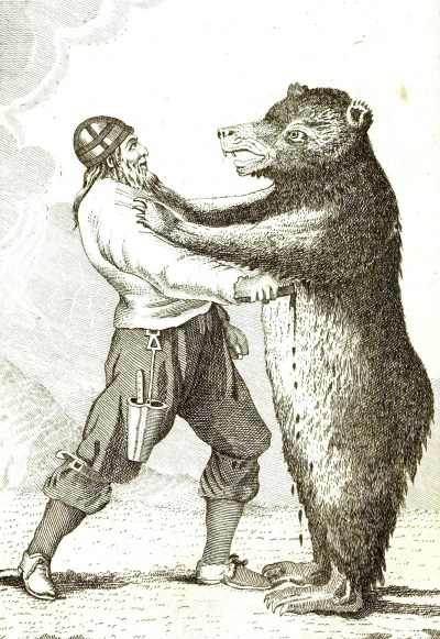 Disaster-Being-eaten-Bear-eating-Viking1