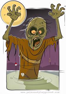 swamp_illustration