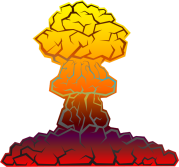 Nuclear_Explosion.svg