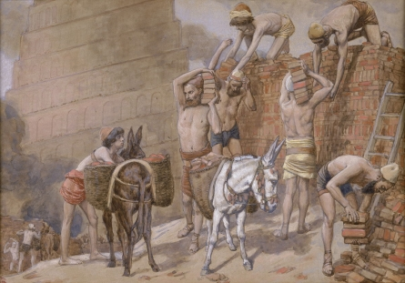 Tissot_Building_the_Tower_of_Babel