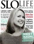 Slo Life Magazine