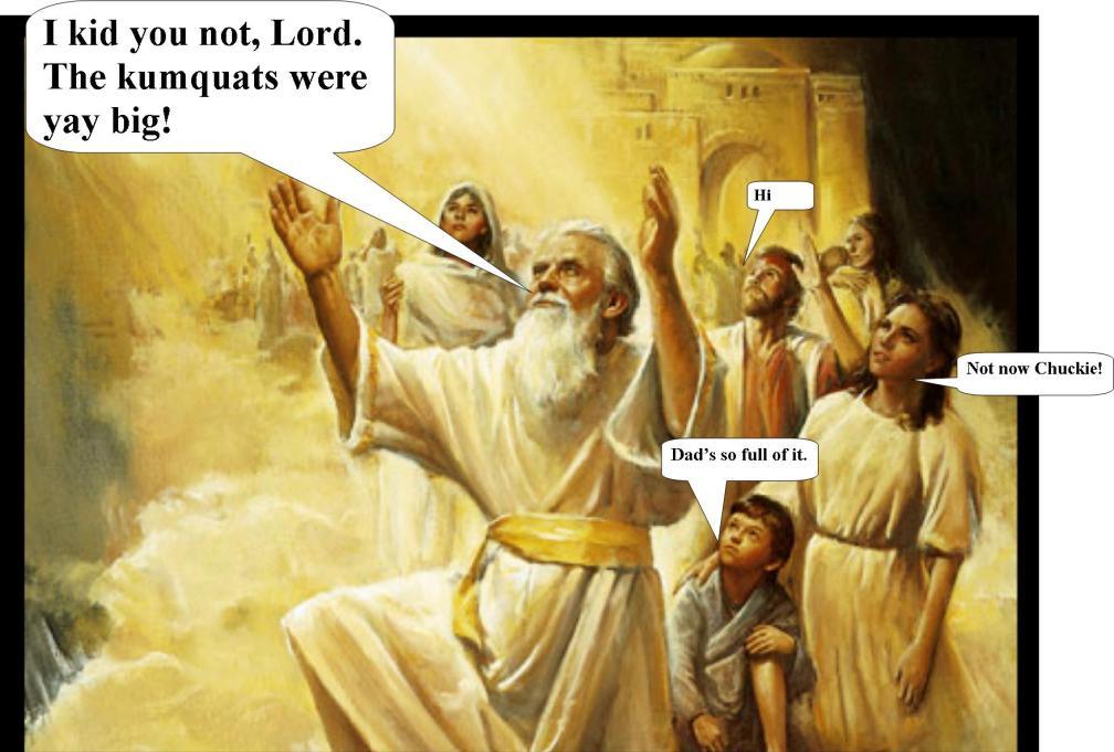 Caleb son of Jephunneh