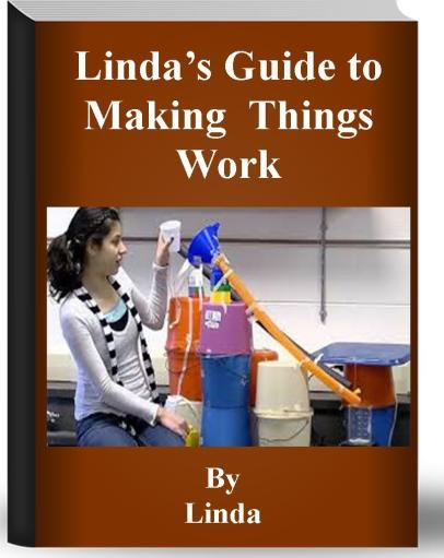 Linda's Guide to Making it work
