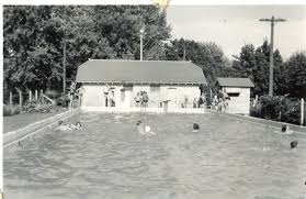 Waitsburg City Pool or Gawdawful like it