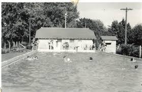 Waitsburg City Pool or Gawdawful like it